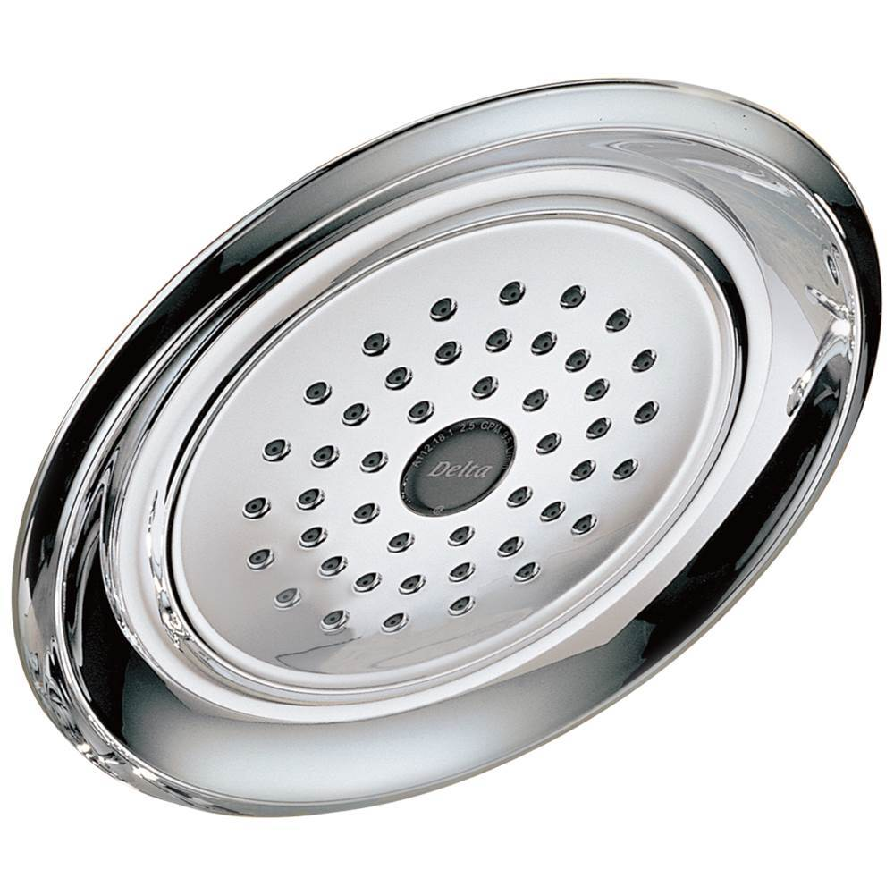 Delta Faucet  Shower Heads item RP48686