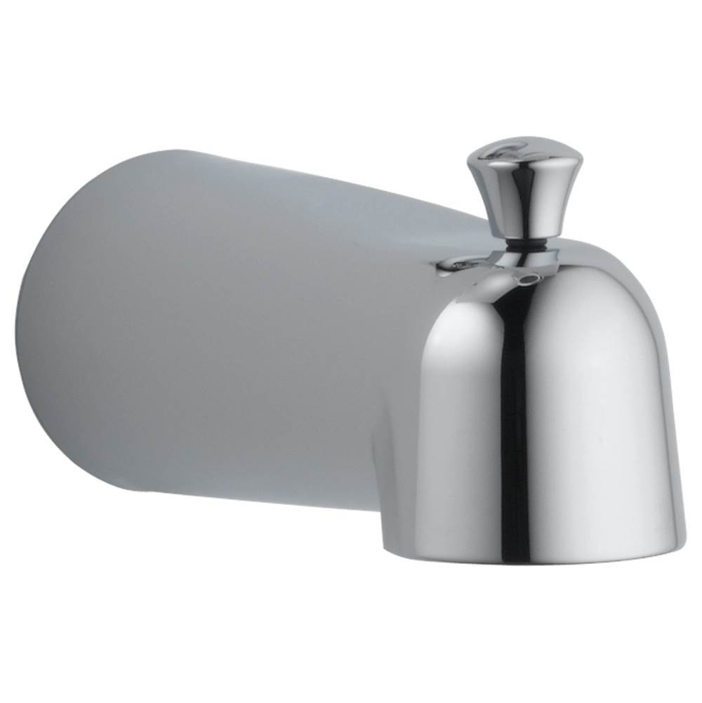Delta Faucet Wall Mounted Tub Spouts item RP48718