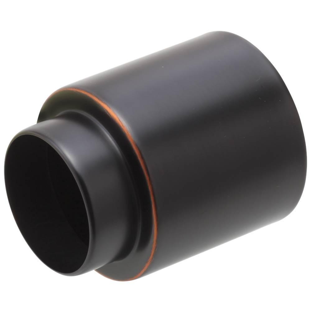 Delta Faucet Parts Faucet Parts Bronze Tones Oil Bronze | Gateway ...