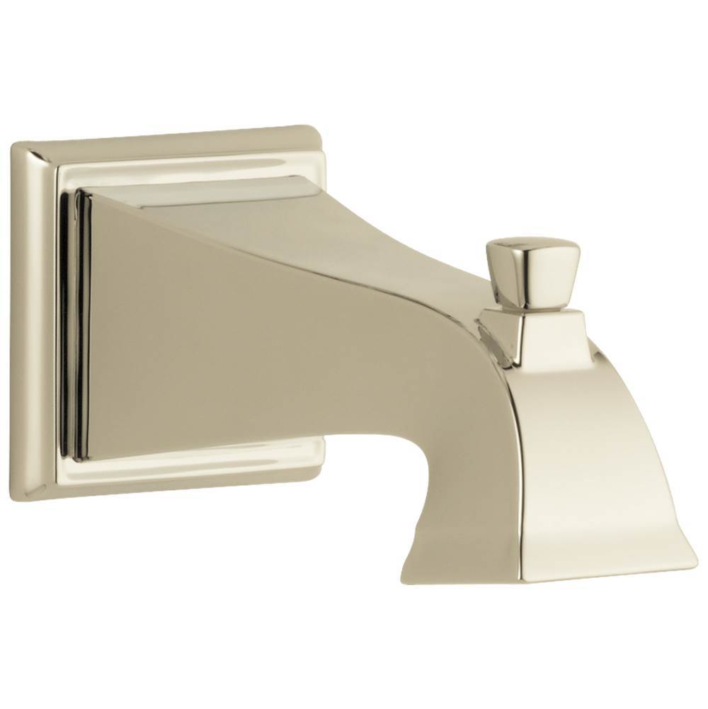 Delta Faucet Wall Mounted Tub Spouts item RP52148PN
