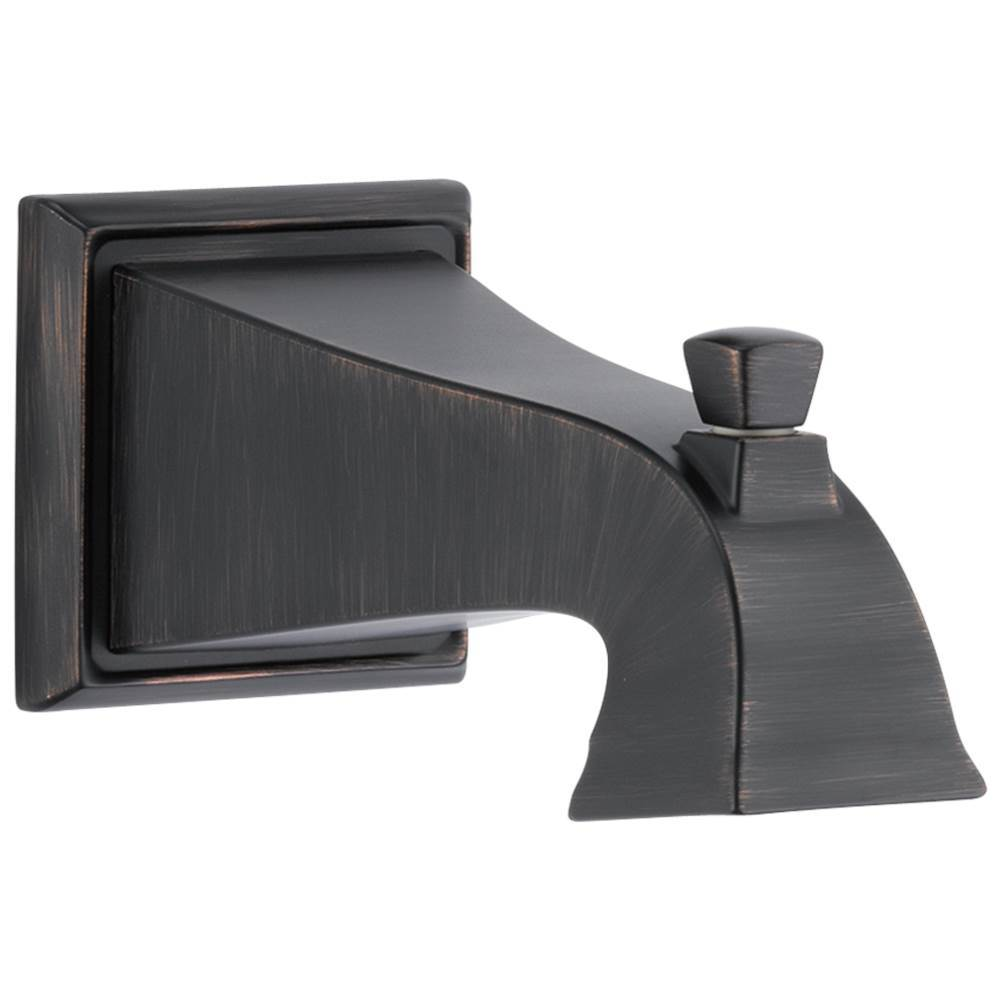 Delta Faucet Wall Mounted Tub Spouts item RP52148RB