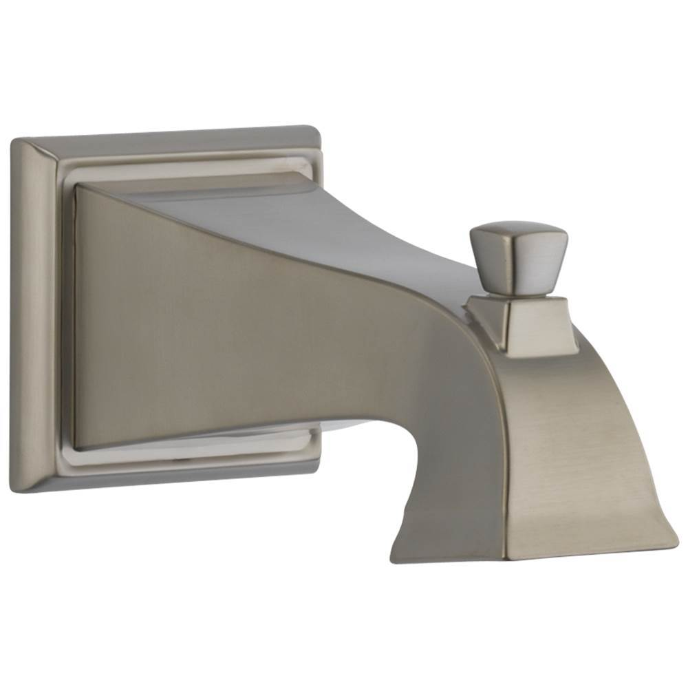 Delta Faucet Wall Mounted Tub Spouts item RP52148SS