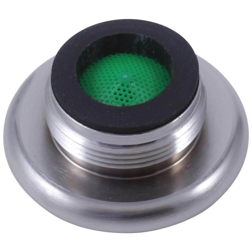 Faucet parts Faucet Parts Aerators | Gateway Supply - South-Carolina