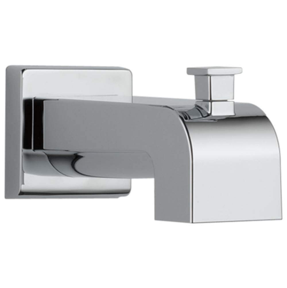 Delta Faucet Wall Mounted Tub Spouts item RP53419