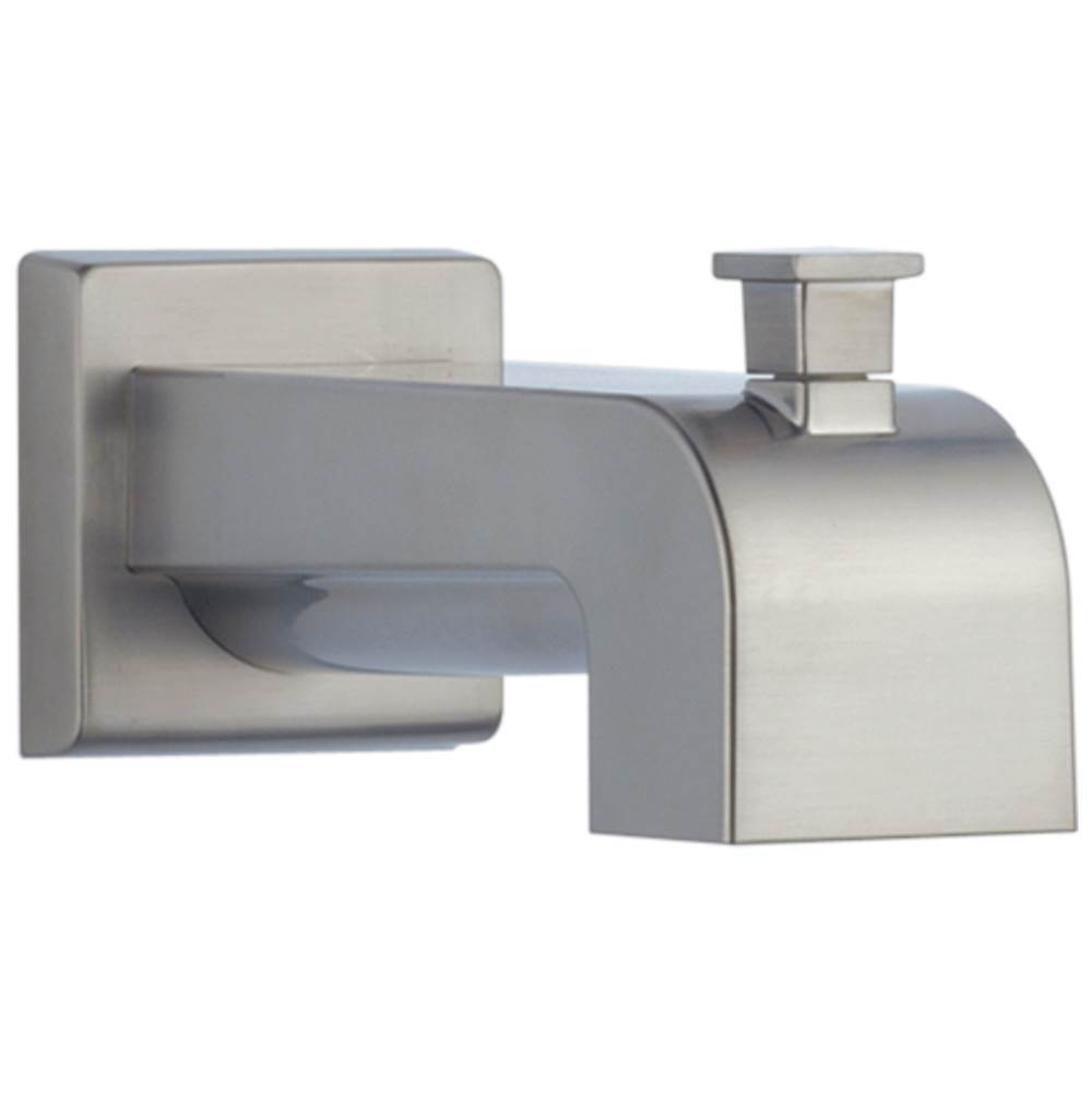 Delta Faucet Wall Mounted Tub Spouts item RP53419SS