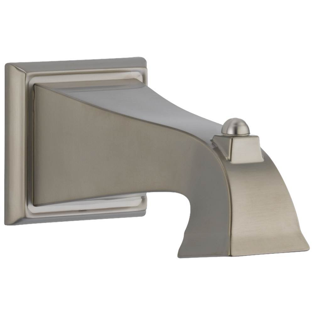 Delta Faucet Wall Mounted Tub Spouts item RP54323SS
