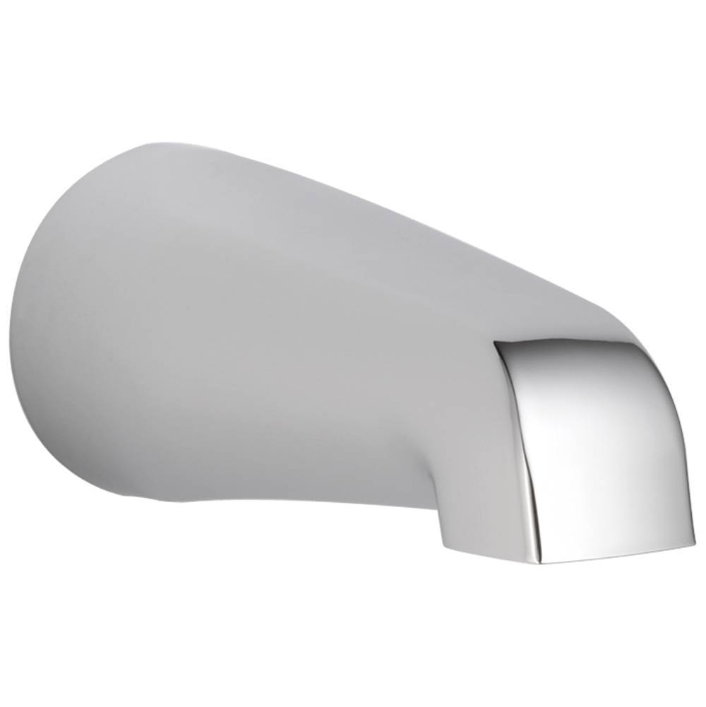 Delta Faucet Wall Mounted Tub Spouts item RP62149
