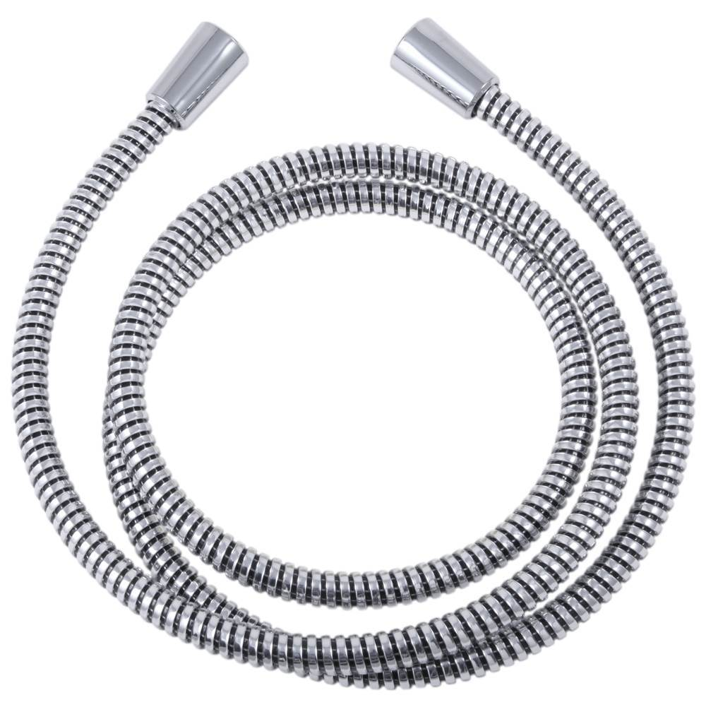 Delta Faucet Hand Shower Hoses Hand Showers item RP62865
