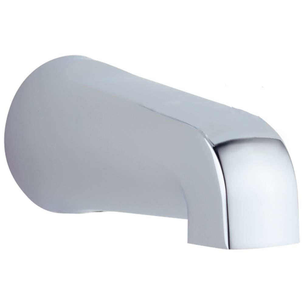 Delta Faucet Wall Mounted Tub Spouts item RP64722