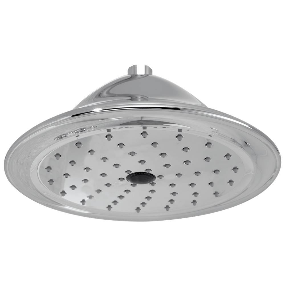 Delta Faucet  Shower Heads item RP72568