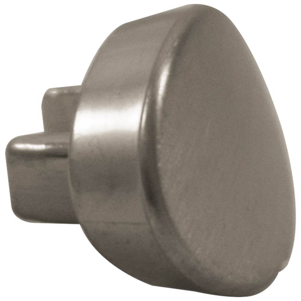 Delta Faucet Air Switches Kitchen Accessories item RP75545SS