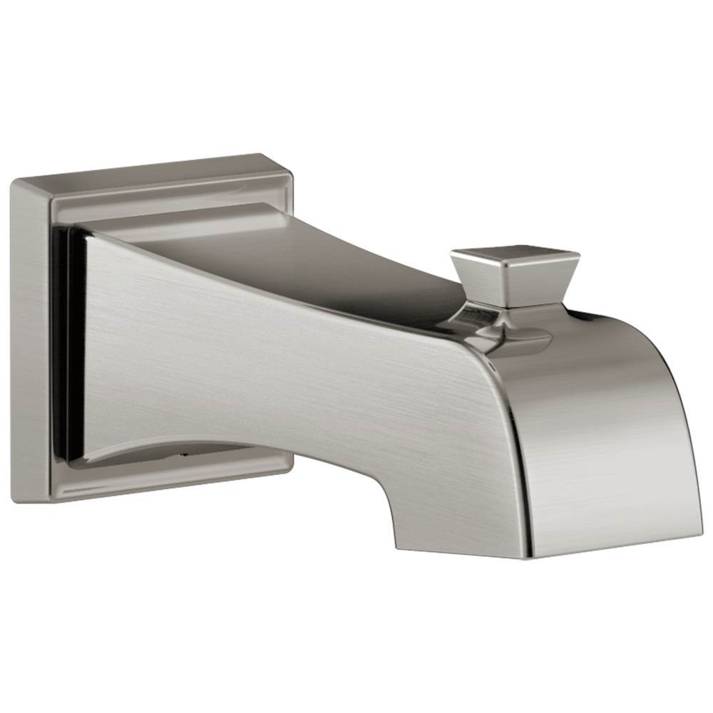 Delta Faucet Wall Mounted Tub Spouts item RP77092SS