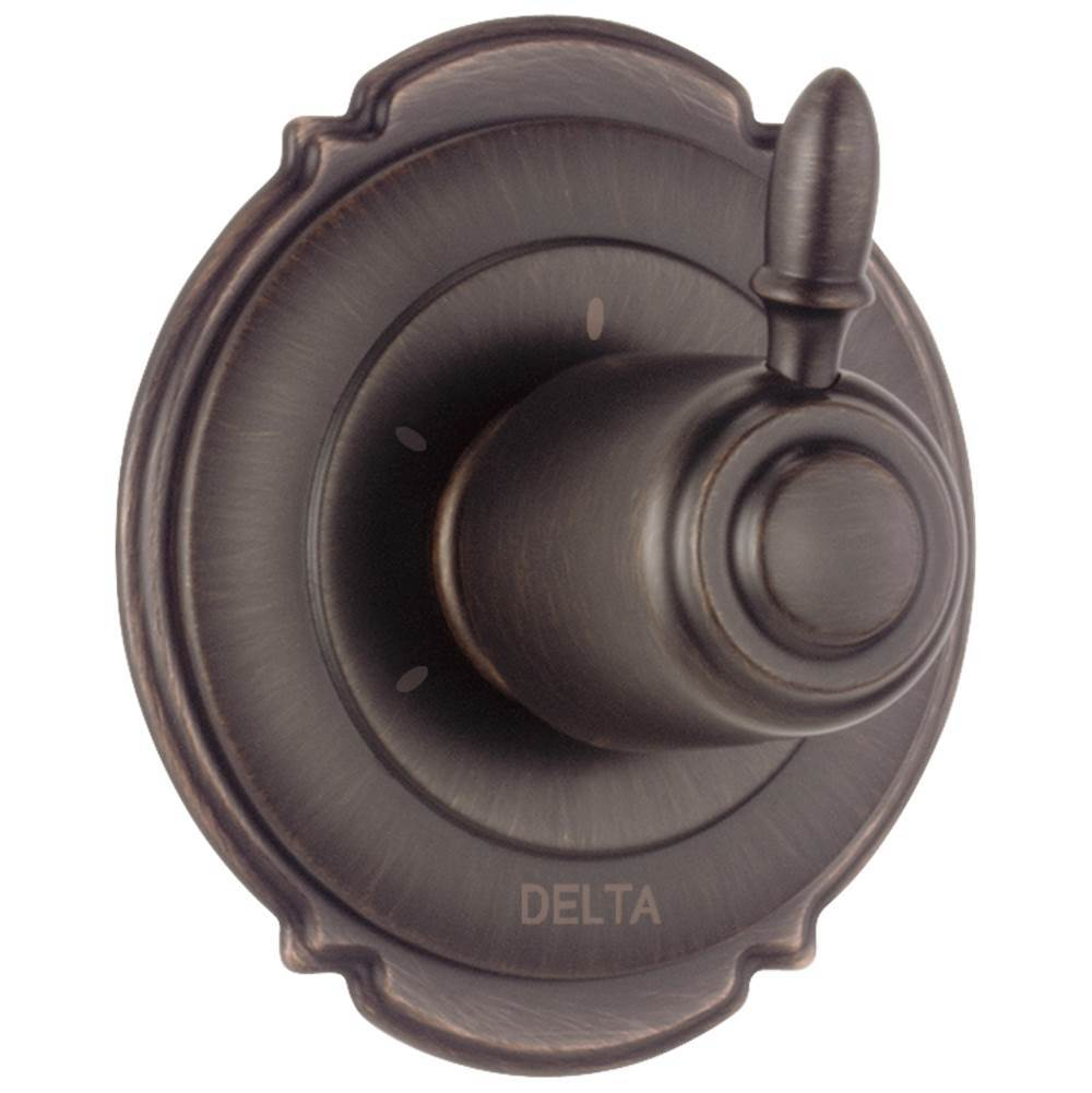 Delta Faucet  Volume Controls item T11855-RB