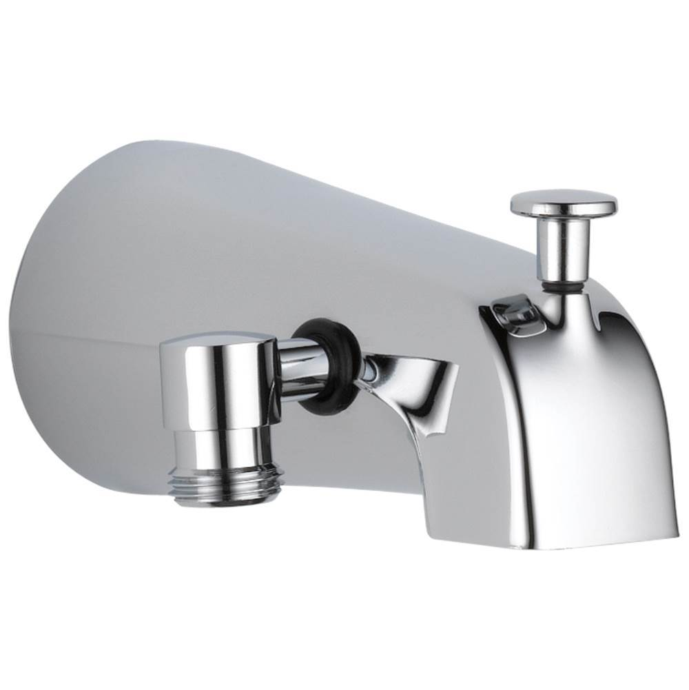 Delta Faucet Wall Mounted Tub Spouts item U1072-PK