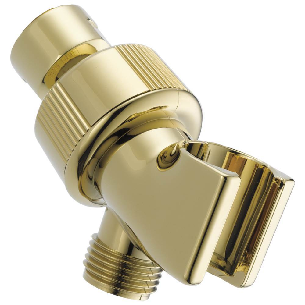 Delta Faucet  Tub And Shower Faucets item U3401-PB-PK