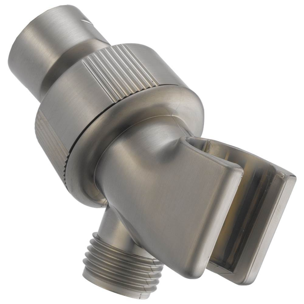 Delta Faucet  Tub And Shower Faucets item U3401-SS-PK