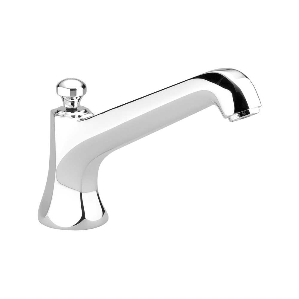 Dornbracht  Tub Spouts item 13502380-09