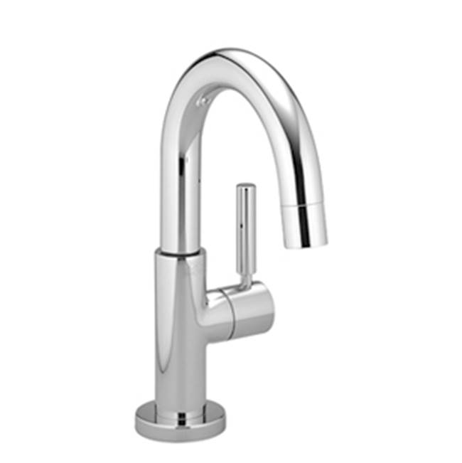 Bathroom Faucets Discount Prices bathroom sink faucets pillar | gateway supply - south-carolina