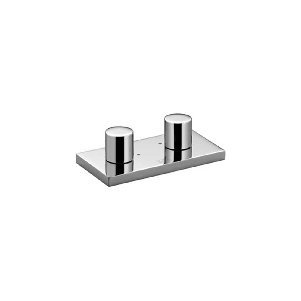 Dornbracht  Volume Controls item 20020980-06