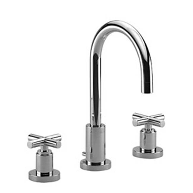 Bathroom Faucets Discount Prices bathroom faucets bathroom sink faucets widespread | gateway supply