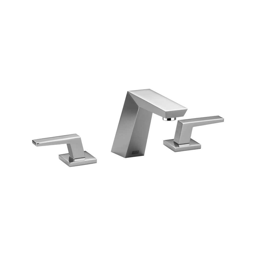 Dornbracht Widespread Bathroom Sink Faucets item 20713732-000010