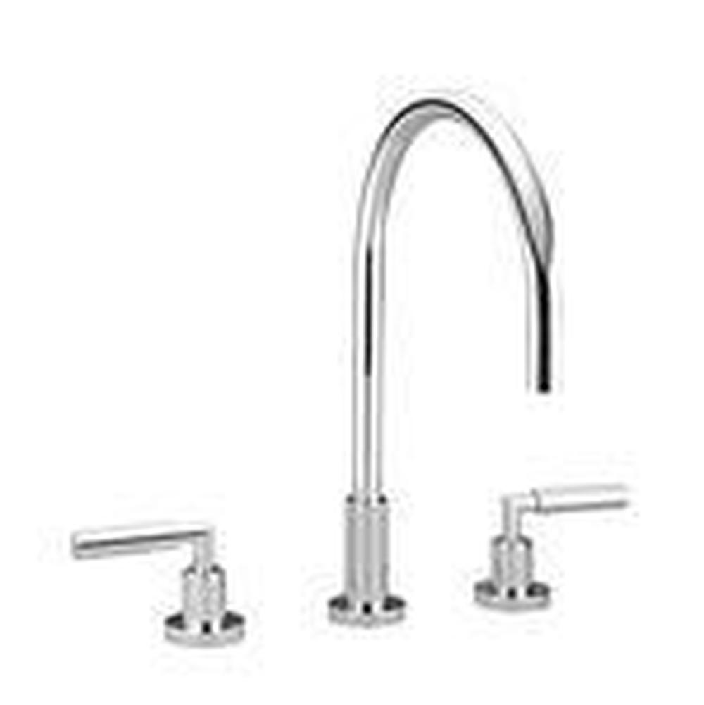 tara classic kitchen us k dornbracht products en faucet