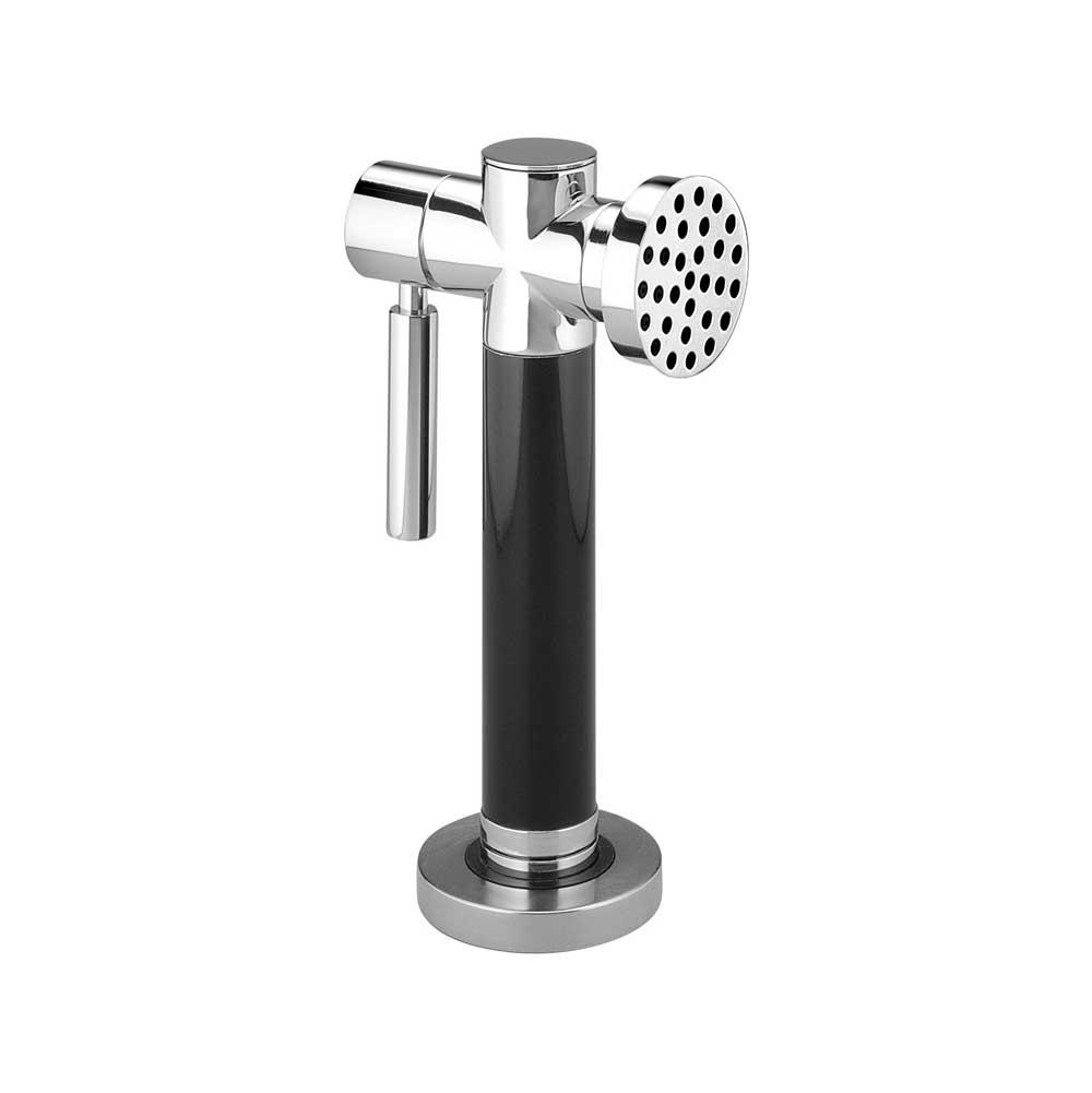 Dornbracht Hand Shower Wands Hand Showers item 27718970-060010