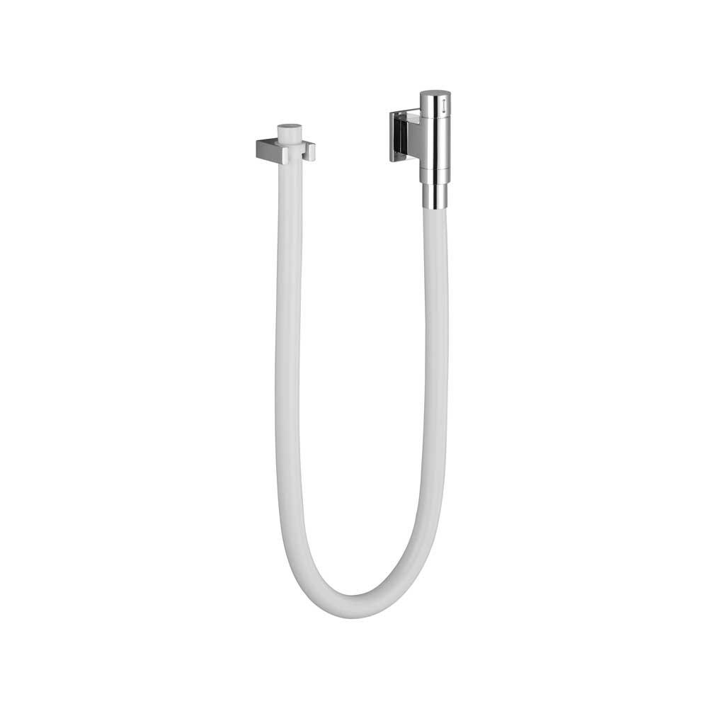 Dornbracht Hand Shower Hoses Hand Showers item 27821979-00