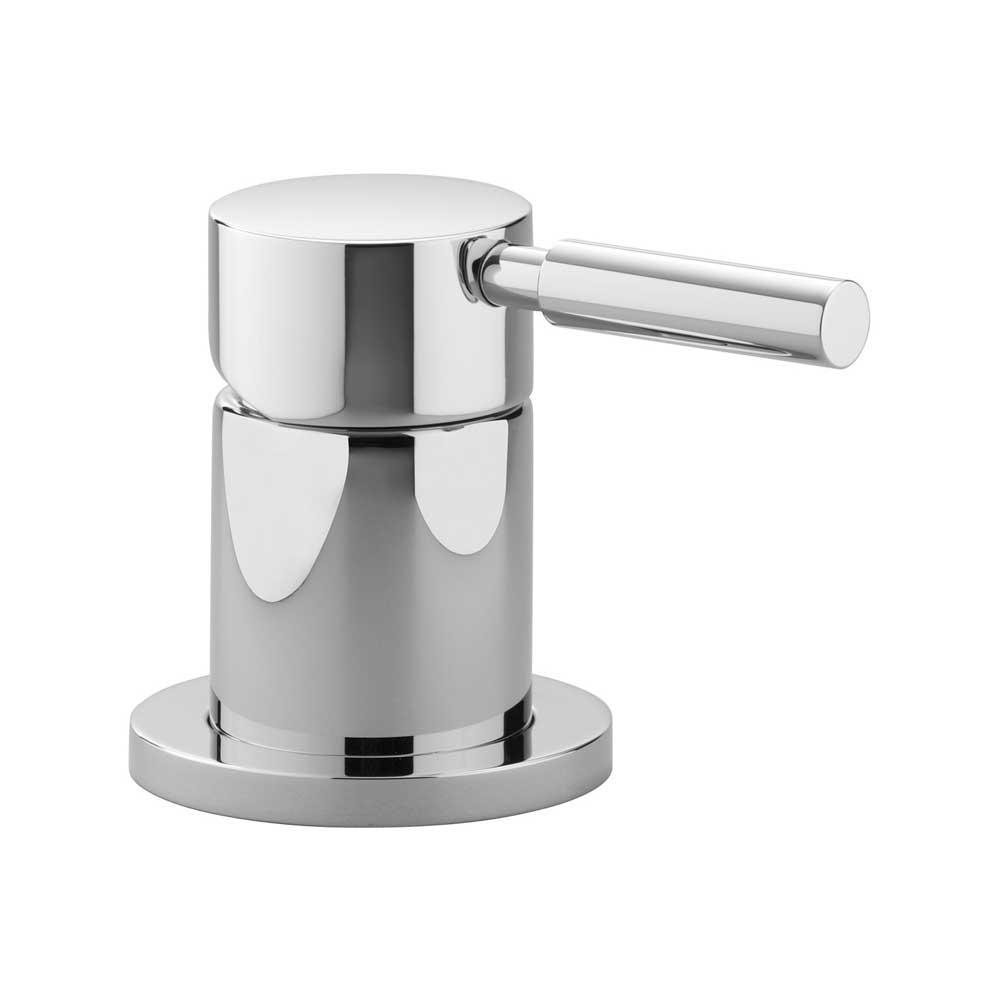 Dornbracht Bathroom Faucets Chromes   Gateway Supply - South-Carolina