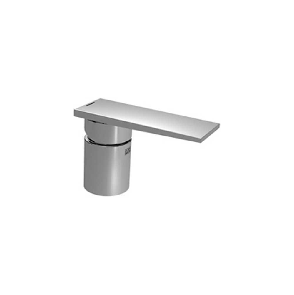 Dornbracht Single Hole Bathroom Sink Faucets item 29200730-00