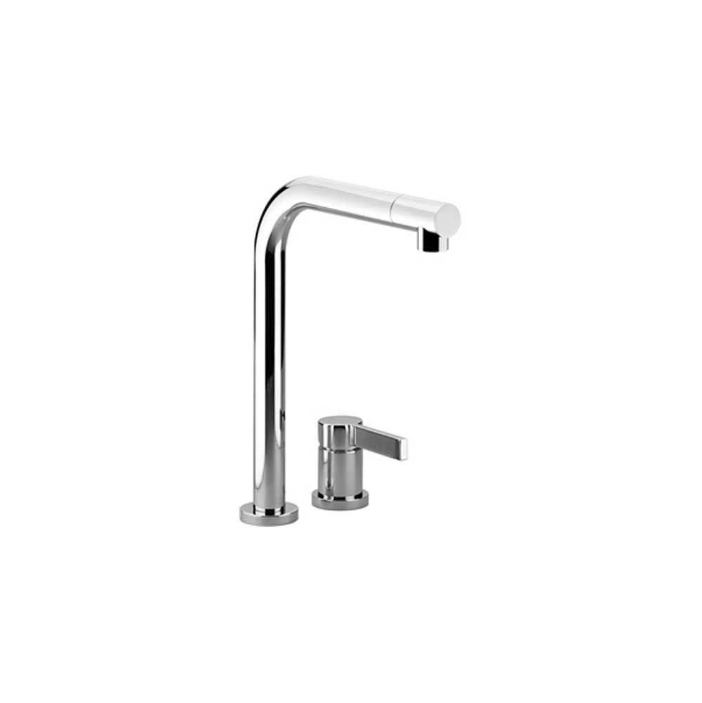Dornbracht Widespread Bathroom Sink Faucets item 32800790-000010