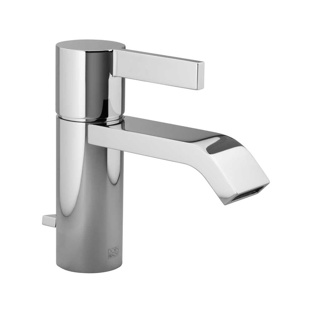 Dornbracht Single Hole Bathroom Sink Faucets item 33500670-000010