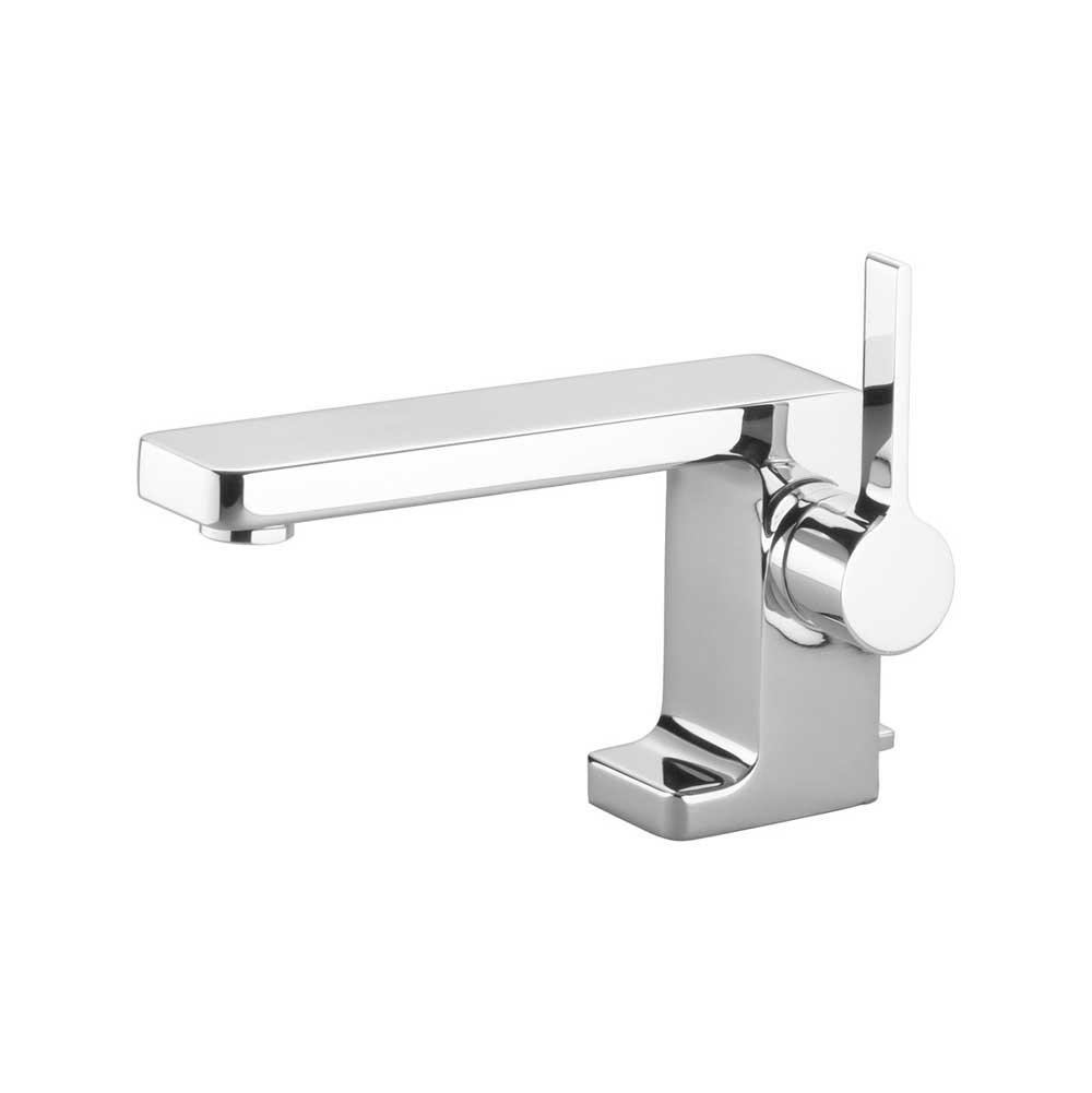 Dornbracht Single Hole Bathroom Sink Faucets item 33500710-060010