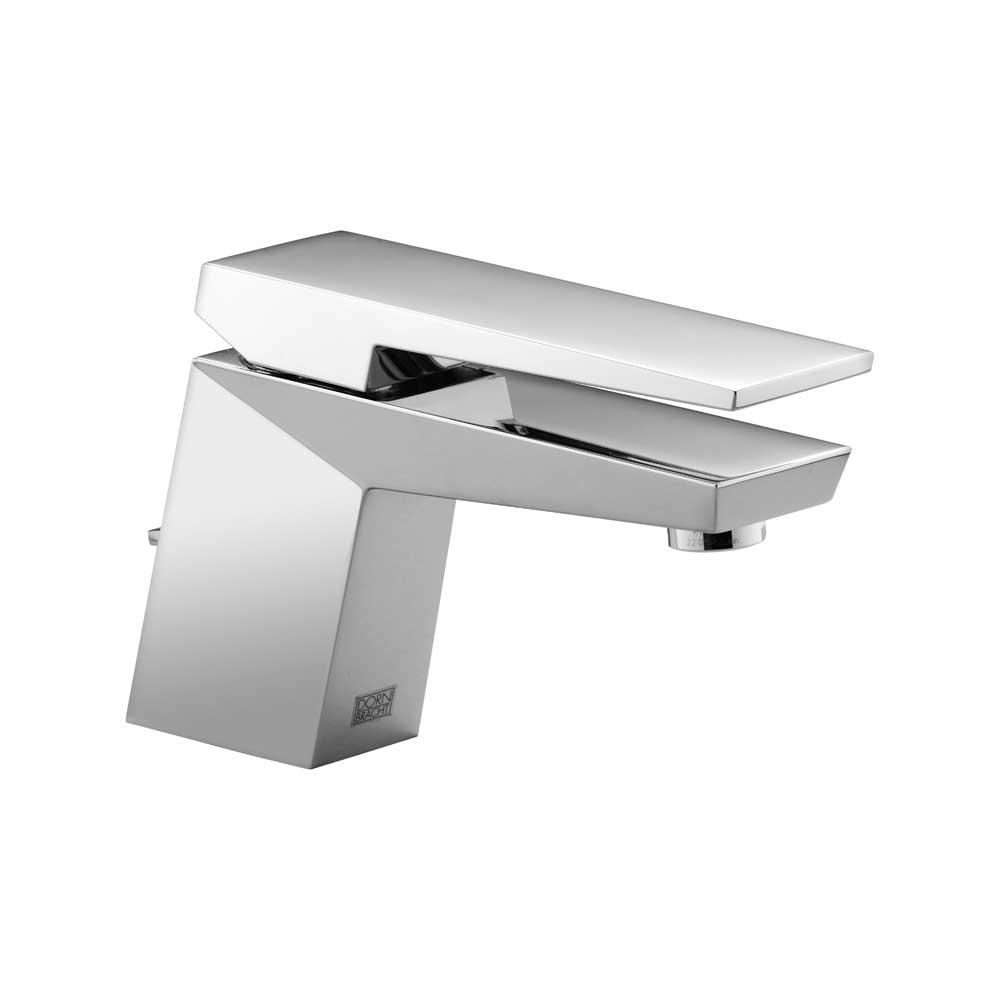 Dornbracht Single Hole Bathroom Sink Faucets item 33500730-470010