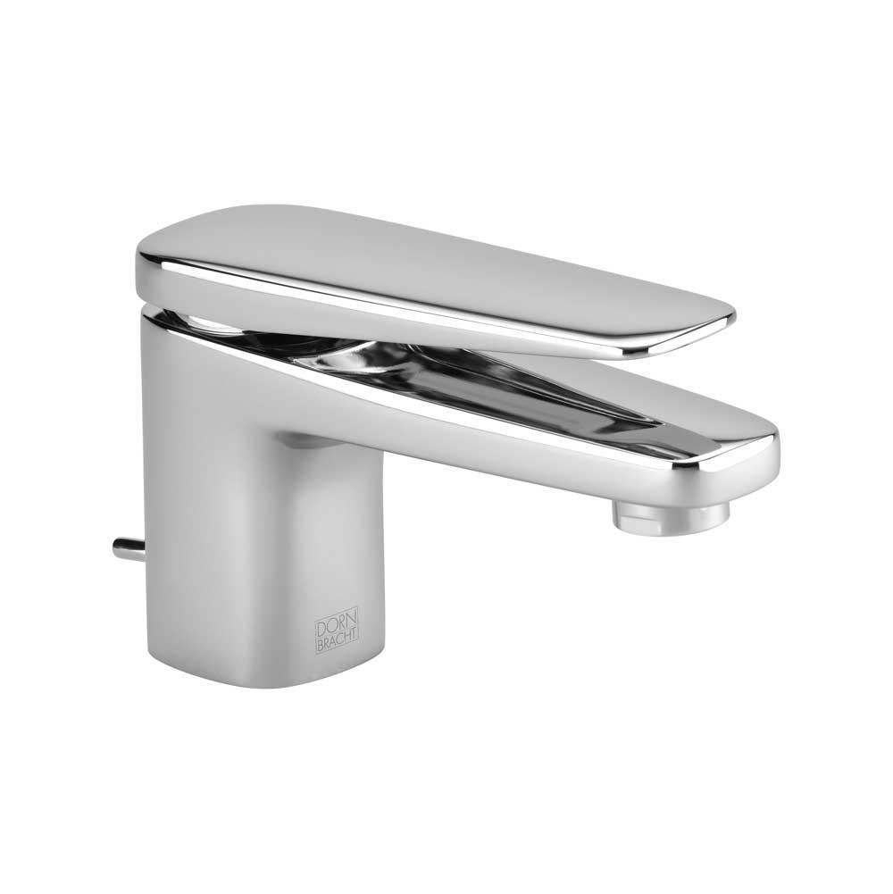 Dornbracht Single Hole Bathroom Sink Faucets item 33505720-000010