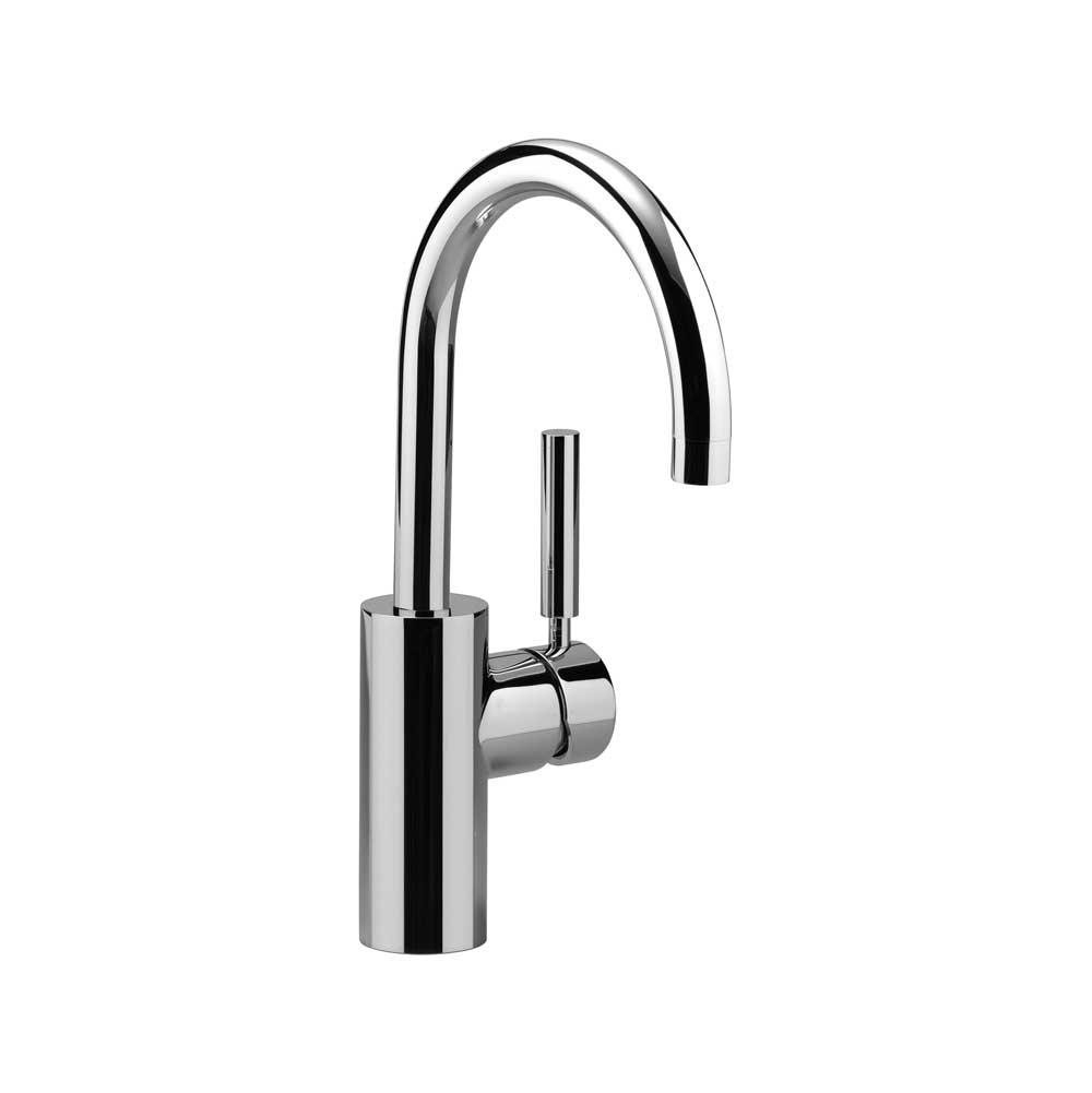 Dornbracht Single Hole Bathroom Sink Faucets item 33515885-060010