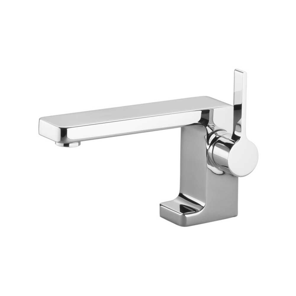 Dornbracht Single Hole Bathroom Sink Faucets item 33521710-060010