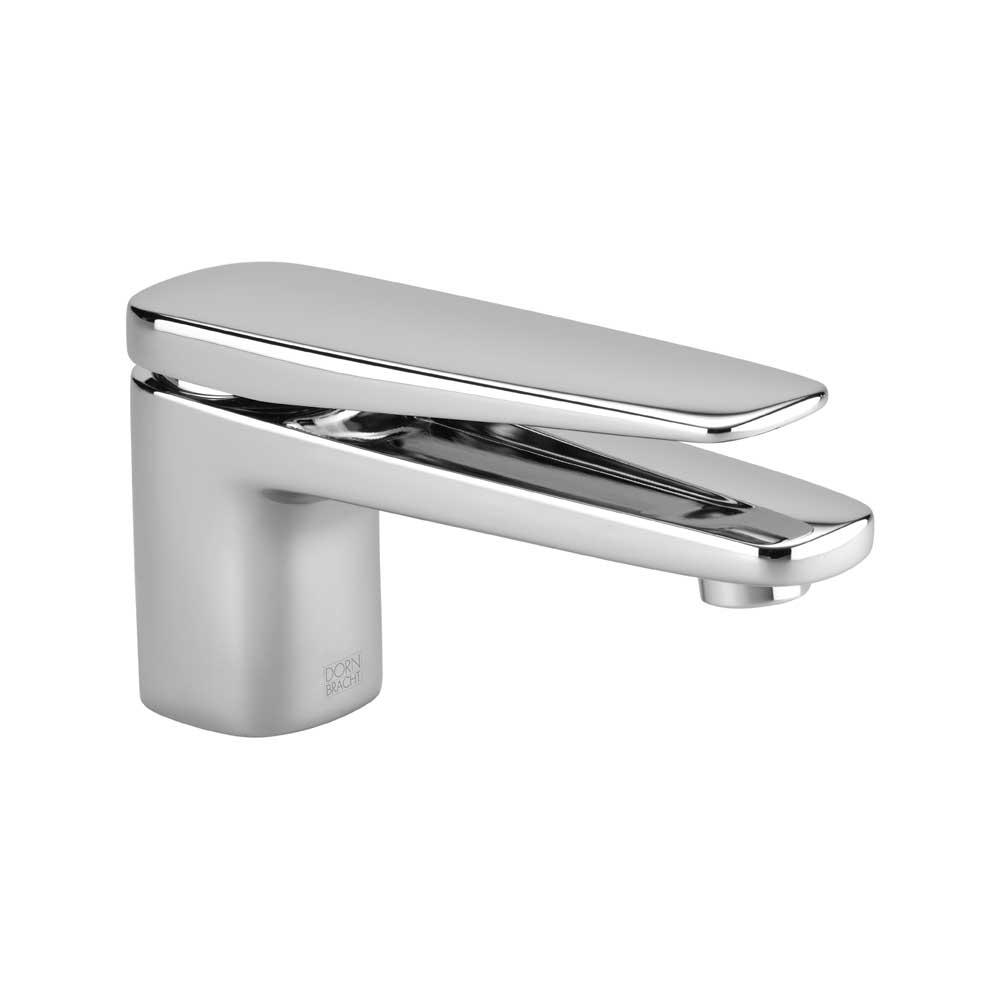Dornbracht Single Hole Bathroom Sink Faucets item 33521720-000010