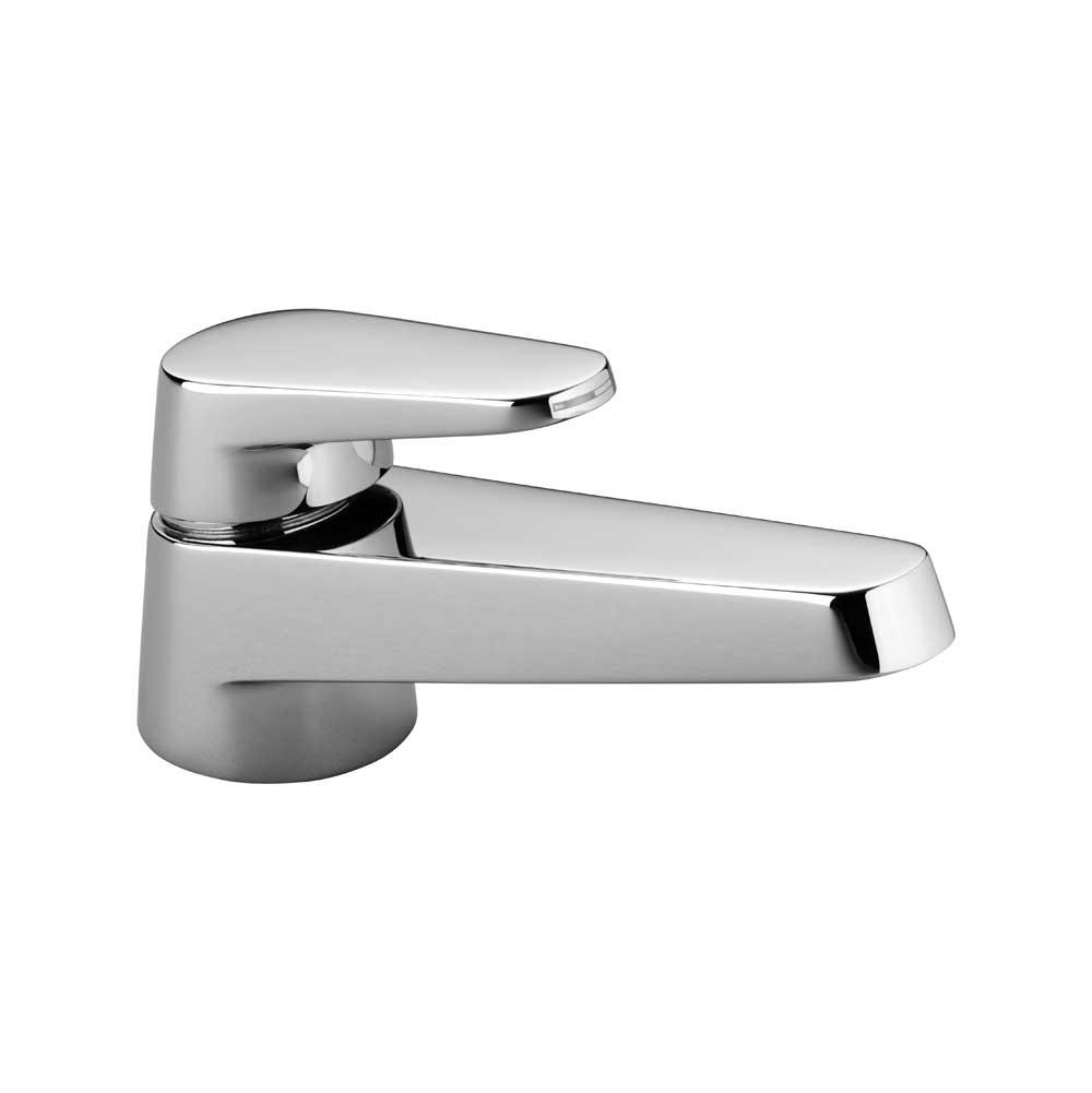 Dornbracht Single Hole Bathroom Sink Faucets item 33521840-060010
