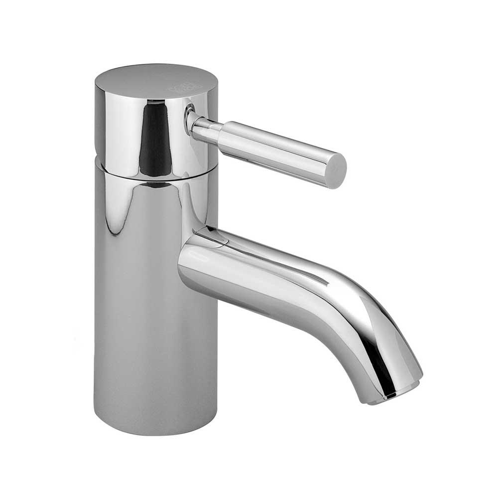 Dornbracht Single Hole Bathroom Sink Faucets item 33525625-060010