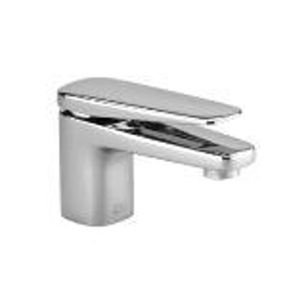 Dornbracht Single Hole Bathroom Sink Faucets item 33525720-000010