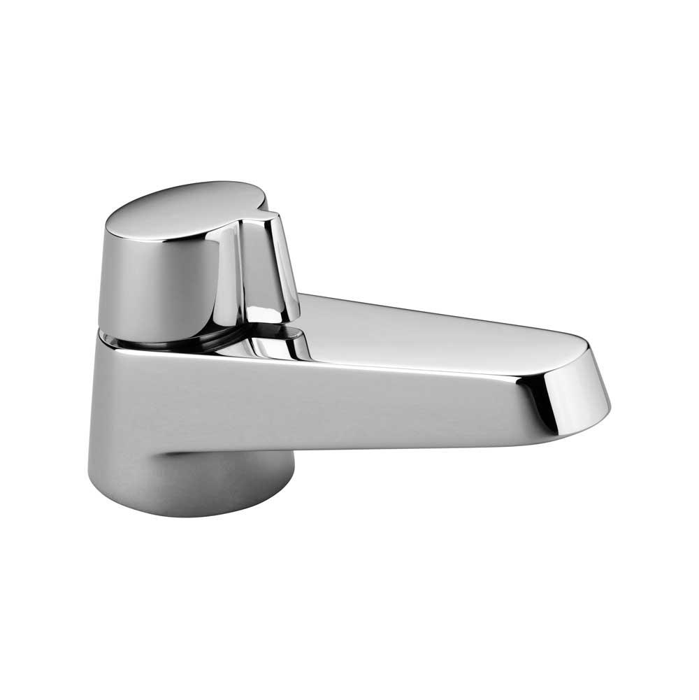 Dornbracht Single Hole Bathroom Sink Faucets item 33525840-000010