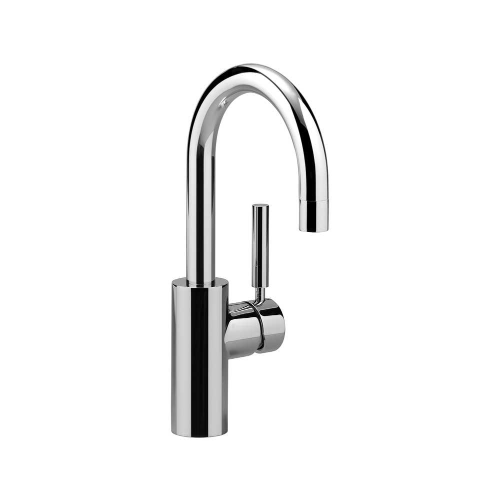 Dornbracht Single Hole Bathroom Sink Faucets item 33525885-060010