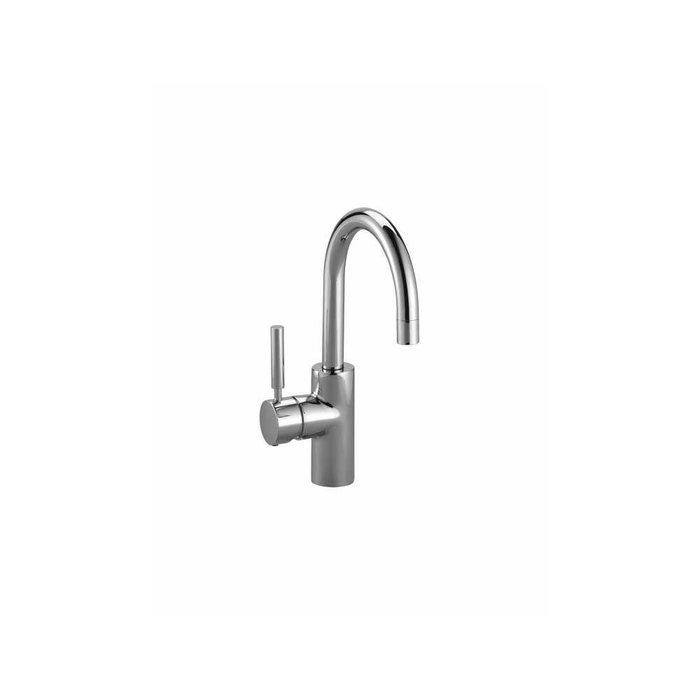 Dornbracht Single Hole Bathroom Sink Faucets item 33525886-060010