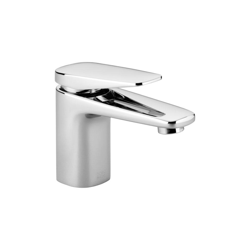 Dornbracht Single Hole Bathroom Sink Faucets item 33526720-000010