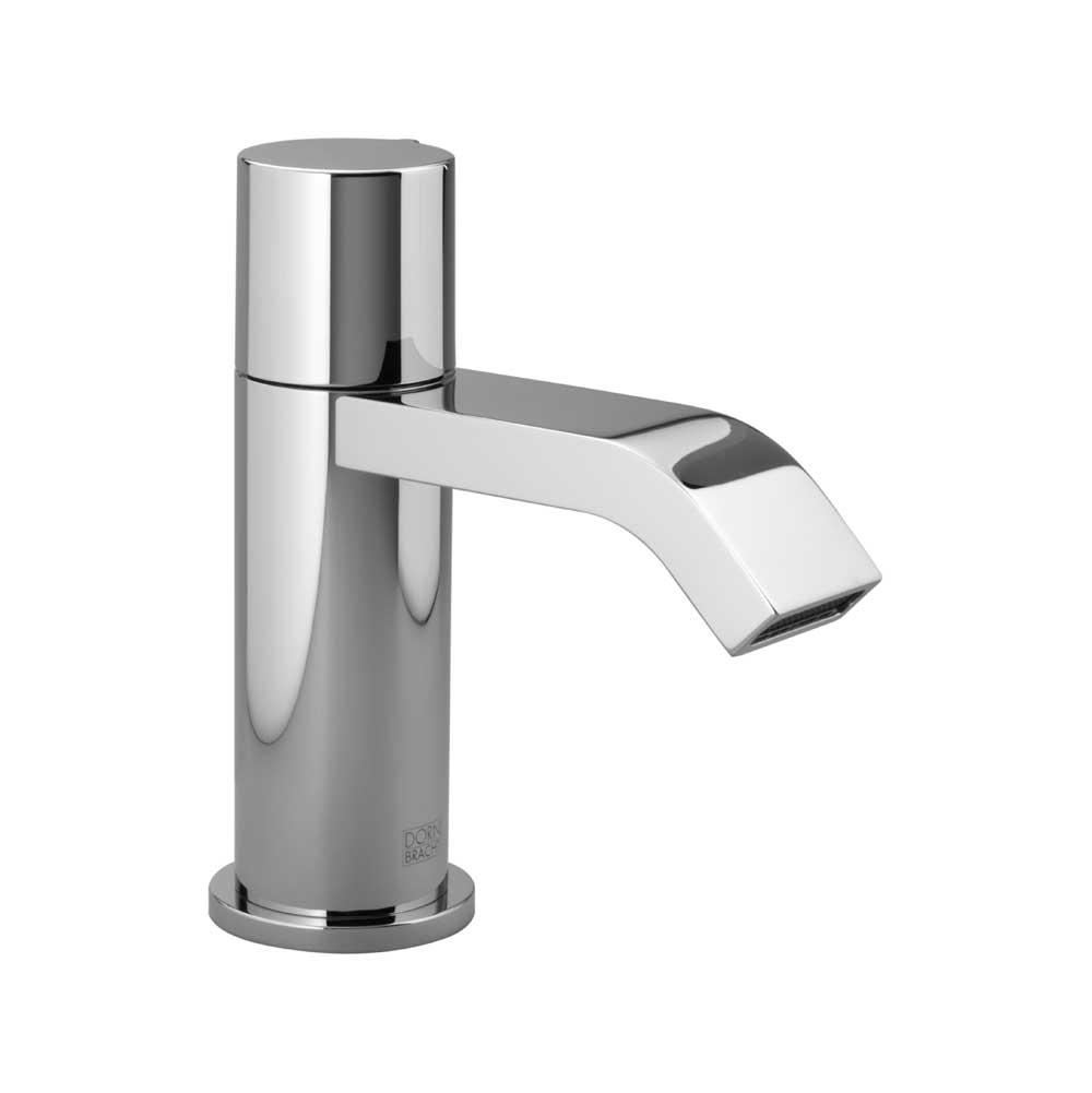 Dornbracht Single Hole Bathroom Sink Faucets item 33527670-000010