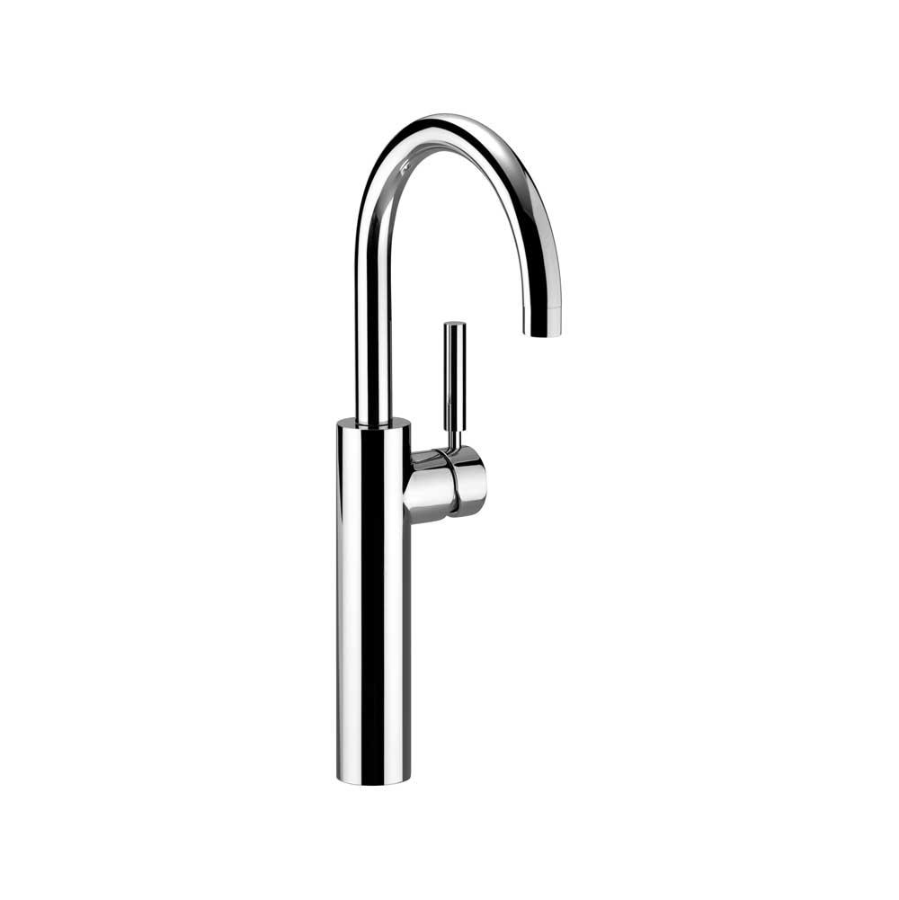 Dornbracht Single Hole Bathroom Sink Faucets item 33534885-000010