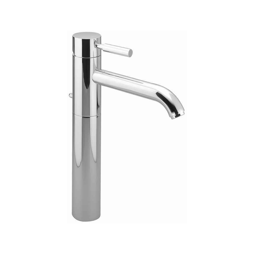 Dornbracht Single Hole Bathroom Sink Faucets item 33538625-060010