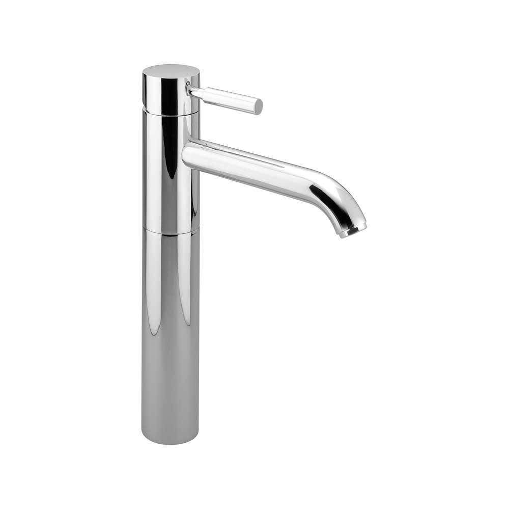 Dornbracht Single Hole Bathroom Sink Faucets item 33539625-000010