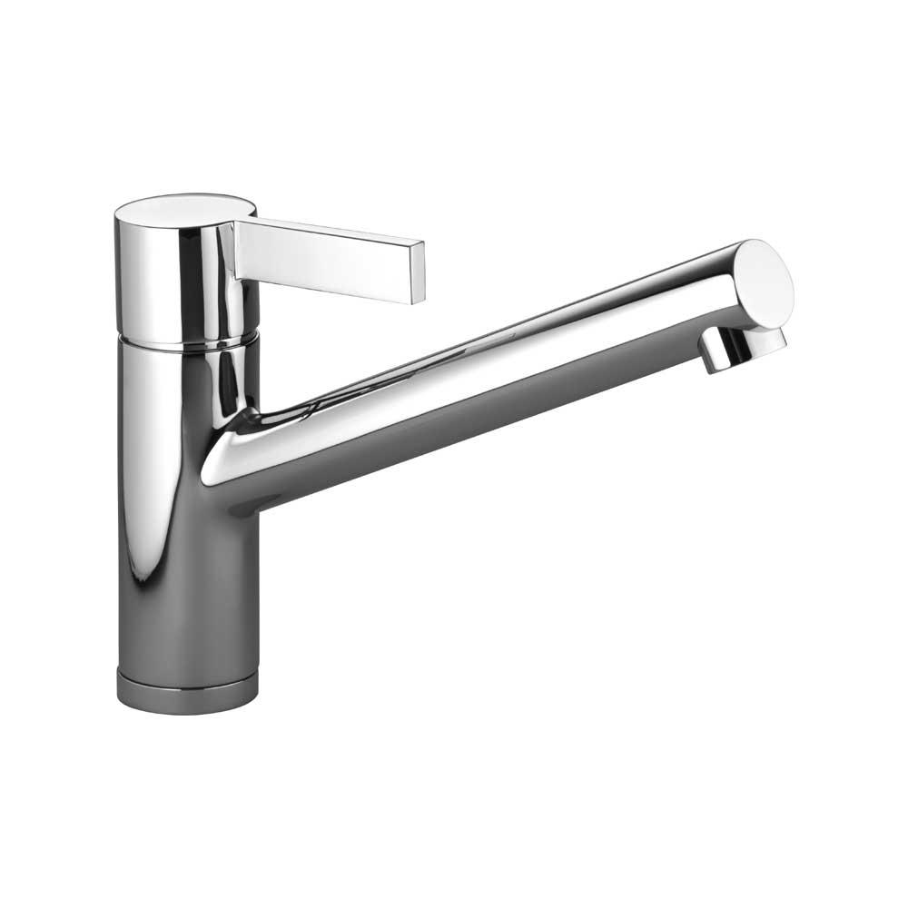Dornbracht Single Hole Bathroom Sink Faucets item 33800760-060010